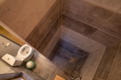 Koupelna pro Ložnici č.3